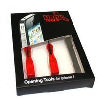 IPhone 4 / 4S Reparatursatz