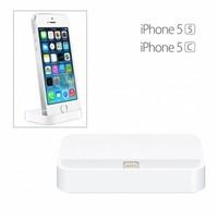 Dockingstation für iPhone 5 und 6