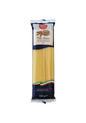 Mamma Lucia Spaghetti 500 g