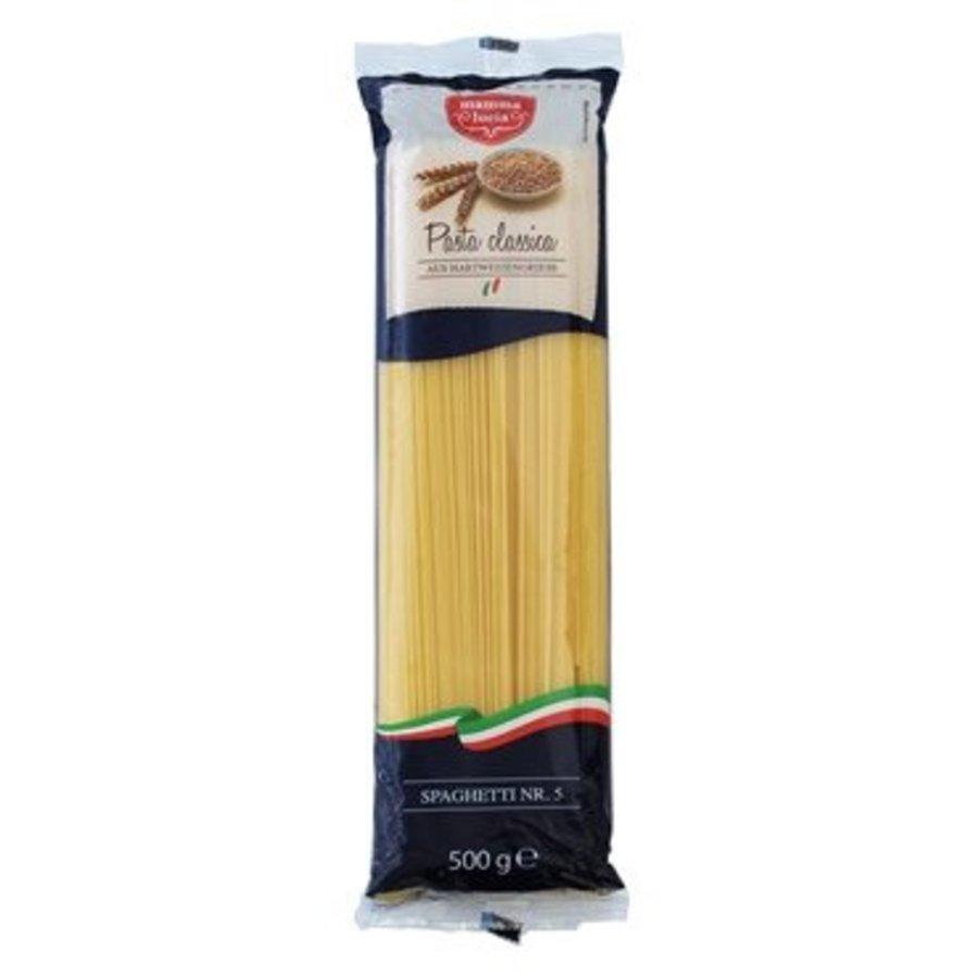 Spaghetti 500 g