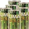 Neckermann Groene asperges in blik - 425 gram  (per 6 blikken)