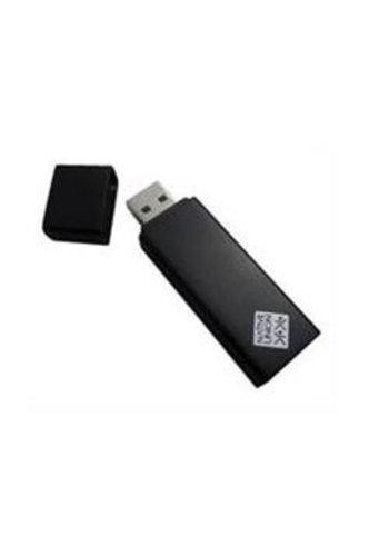 Neckermann USB-Adapter