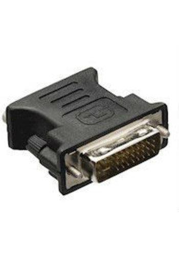 Neckermann Adaptateur VGA vers DVI