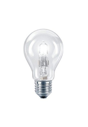Sigalux Energiebesparende Halogeenlamp E27 A55 18W