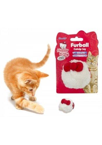 Hello Kitty Jouets de chat
