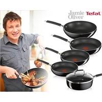 Koekenpan Jamie Oliver 20 of 26 cm