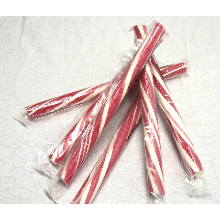 Zuckerwatte-Sticks