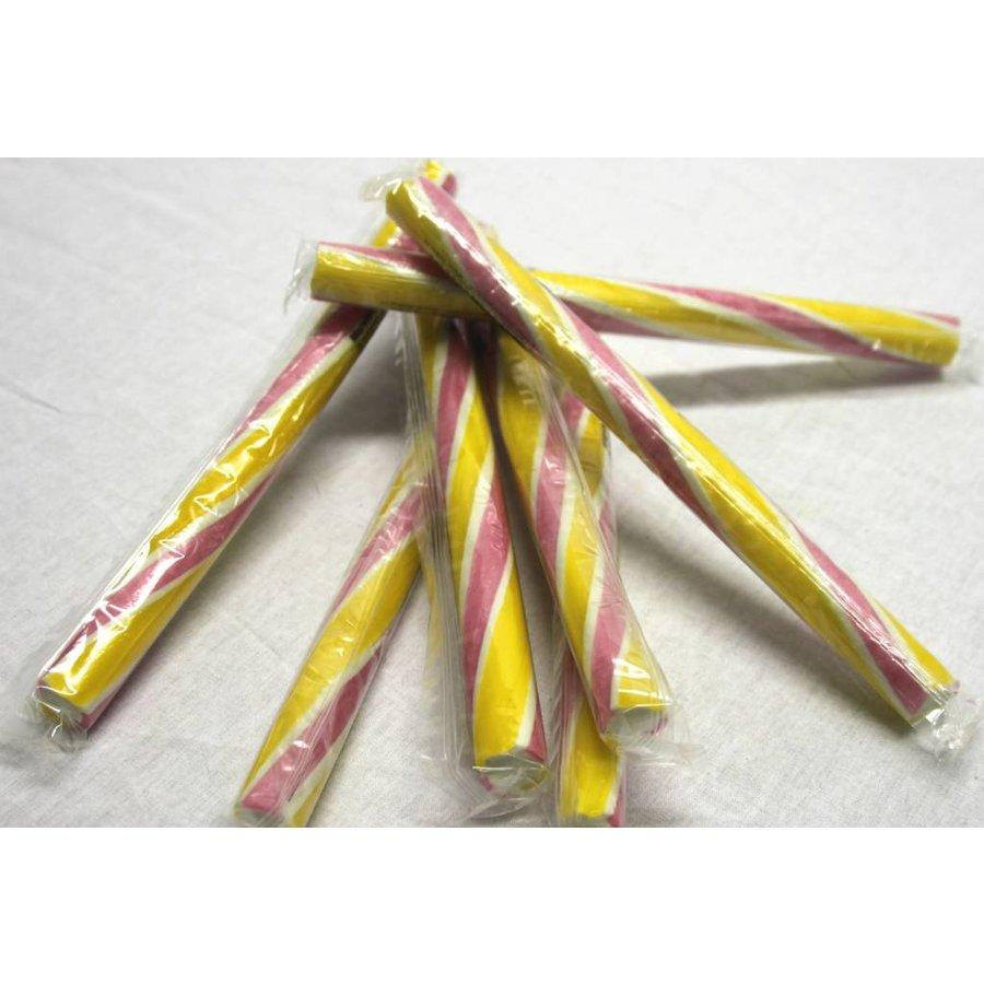Marshmallow-Sticks