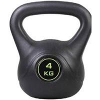 Kettlebell - dumbel - 4 kg