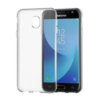 Étui transparent Samsung J330