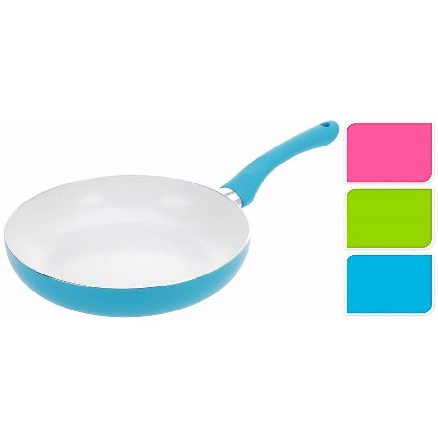 Moule à gâteau avec revêtement en céramique - Copy