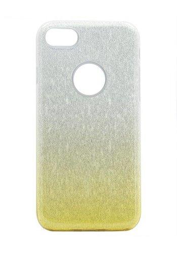 Neckermann Soft/hard case iPhone 6/6S