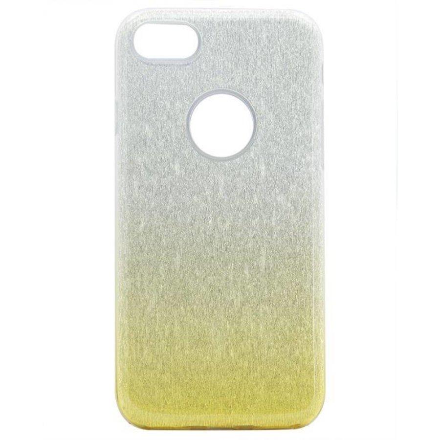 Soft/hard case iPhone 6/6S