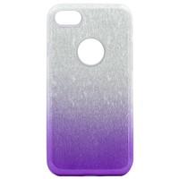 Soft/hard case Samsung S7 edge
