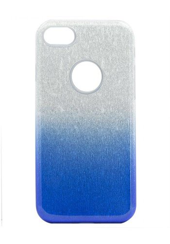 Neckermann Soft/hard case Samsung S7 edge