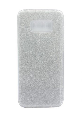 Neckermann Soft/hard case Samsung S7 edge - Copy