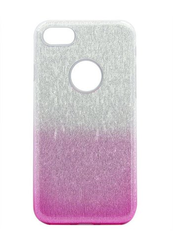 Neckermann Soft/hard case Samsung S8