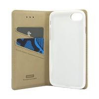 Book cover hoesje Samsung S7 edge