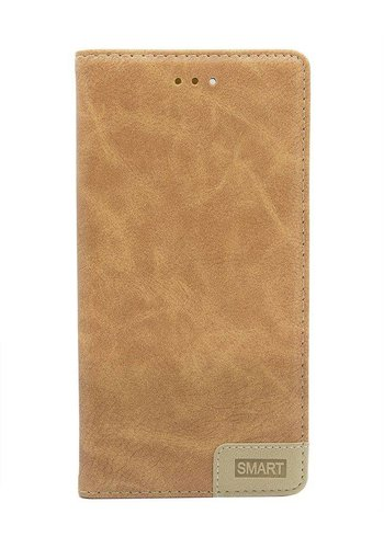 Neckermann Book cover hoesje iPhone 7/8