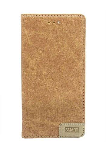 Neckermann Book housse pour iPhone 7/8 Plus - Copy