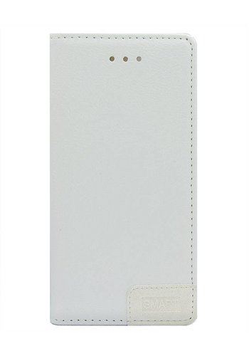 Neckermann Book cover hoesje Samsung S8 edge