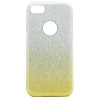 Soft/hard case Samsung S8 edge