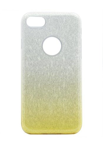 Neckermann Soft/hard case Samsung S8 edge