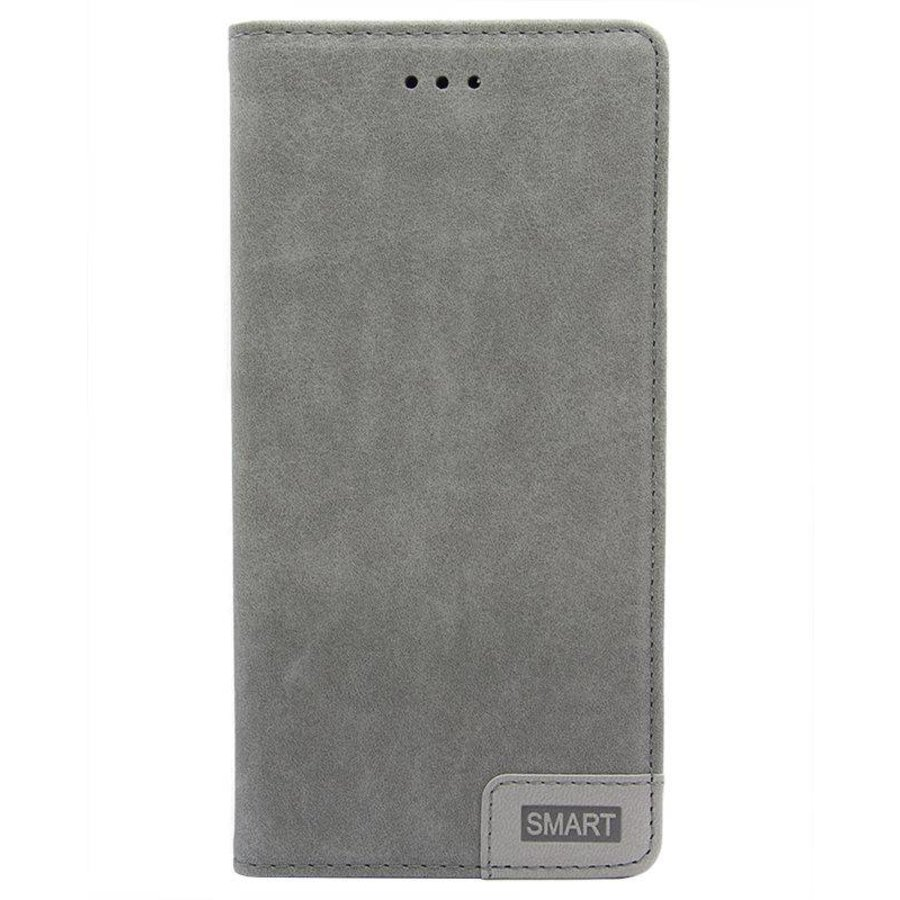 Book cover hoesje Samsung Note 8