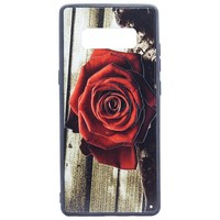 Soft/hard case Samsung Note 8