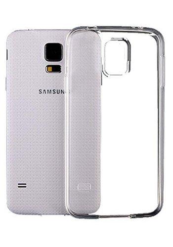 Neckermann Klarsichthülle Samsung S5