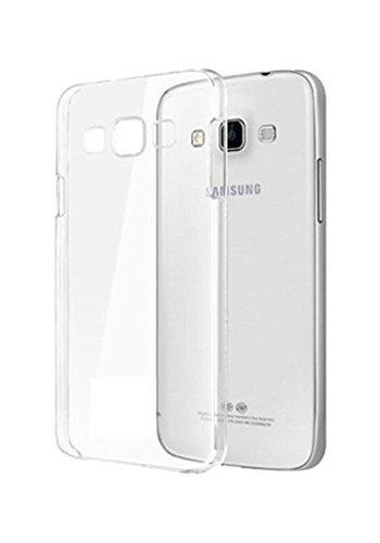 Neckermann Transparant hoesje Samsung S6