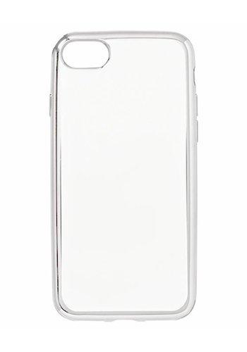 Neckermann Transparant hoesje IPhone 7 plus