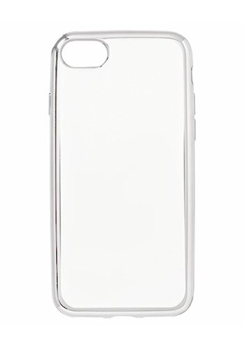 Neckermann Coque transparente IPhone 7