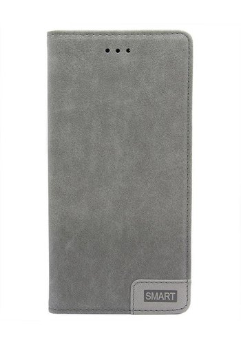 Neckermann Book cover hoesje Samsung S8