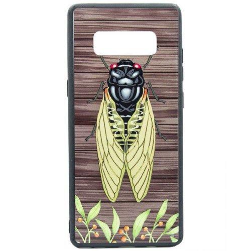 Neckermann Soft/hard case iPhone 7/8