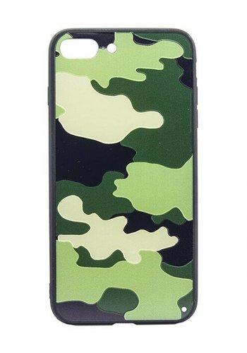 Neckermann Soft/hard case iPhone X - Copy - Copy - Copy