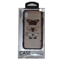 Soft/hard case iPhone 7/8 Plus