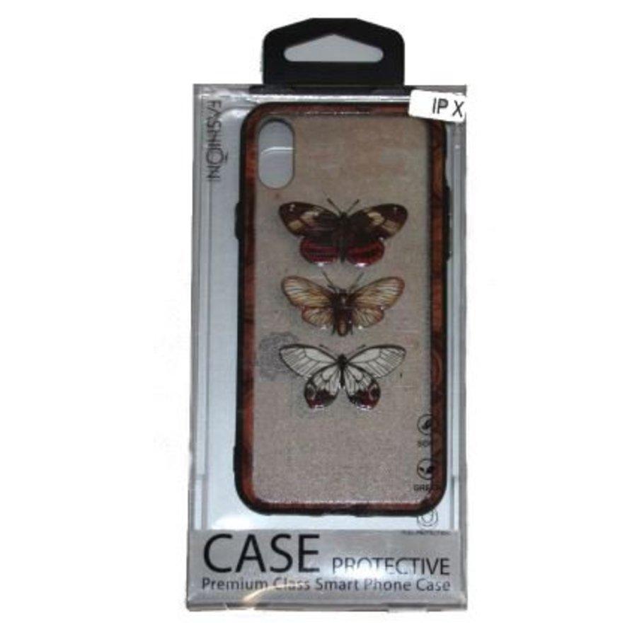 Soft/hard case iPhone X - Copy - Copy - Copy - Copy - Copy