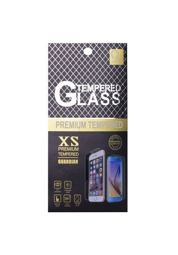 Neckermann Screenprotector iPhone 7/8 Plus