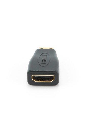 Cablexpert HDMI auf mini-HDMI Adapter