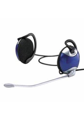 Gembird MHS-201 Stereo Headset