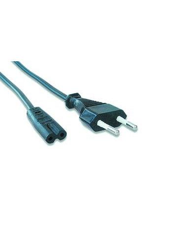 Cablexpert PC-184/2 Stromkabel