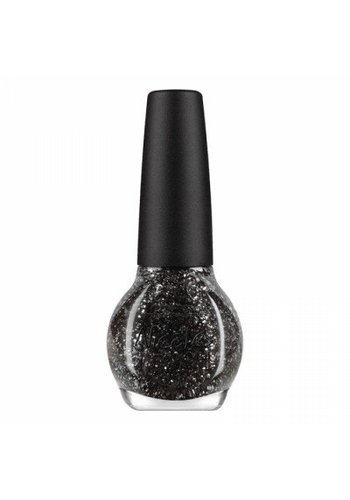 Nicole by OPI Nagellak The Luke of the Draw NI F10