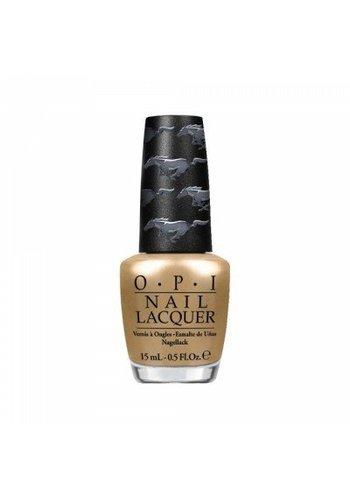 OPI Nagellak 50 Years Of Style 15 ml NL F69- Copy