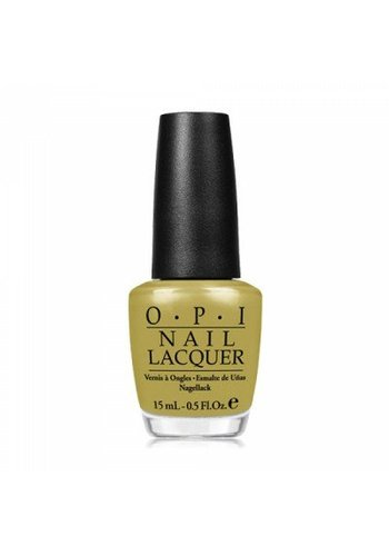 OPI Nagellak Don't Talk Bach To Me 15 ml NL G17