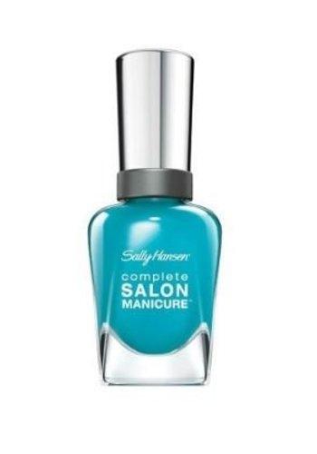 Sally Hansen Nagellak Better Be Blue 15 ml NL 902 - Copy
