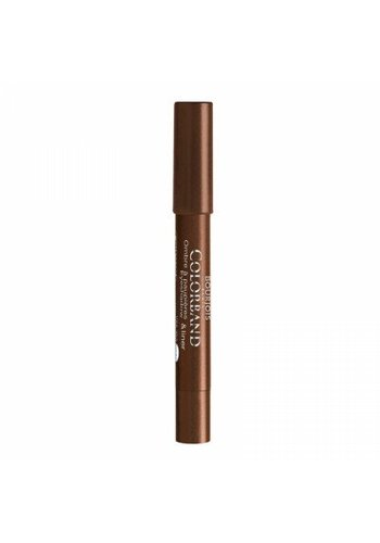 Bourjois Colorband oogschaduw Rose Fauviste	 - Copy