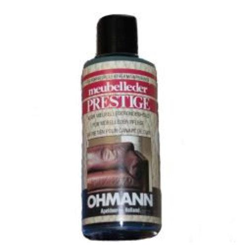 Ohmann Crème de cuir 150 ml - Copy - Copy