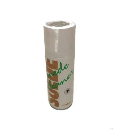 Cathiel chemie Crème de cuir 150 ml - Copy - Copy - Copy - Copy - Copy - Copy