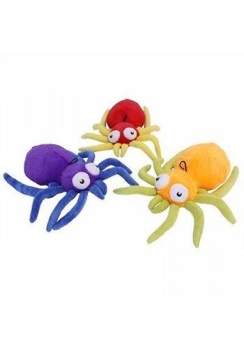 Multipet Crafty creature spin - assorti
